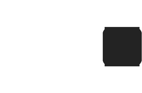 TPS GmbH